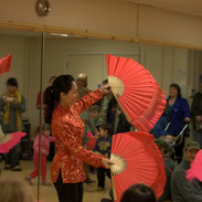Chinese Dance for hire.jpg