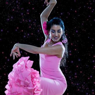 Hire Flamenco dancers