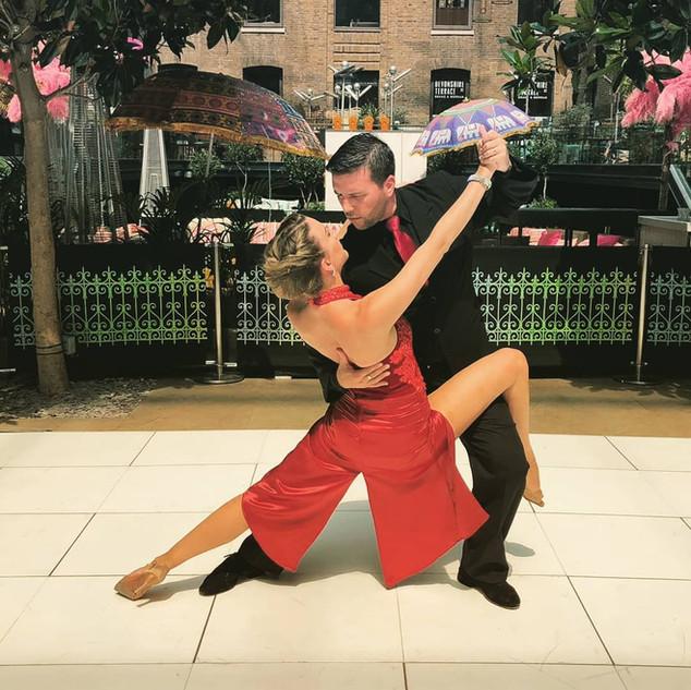 Tango dancers for hire.jpg