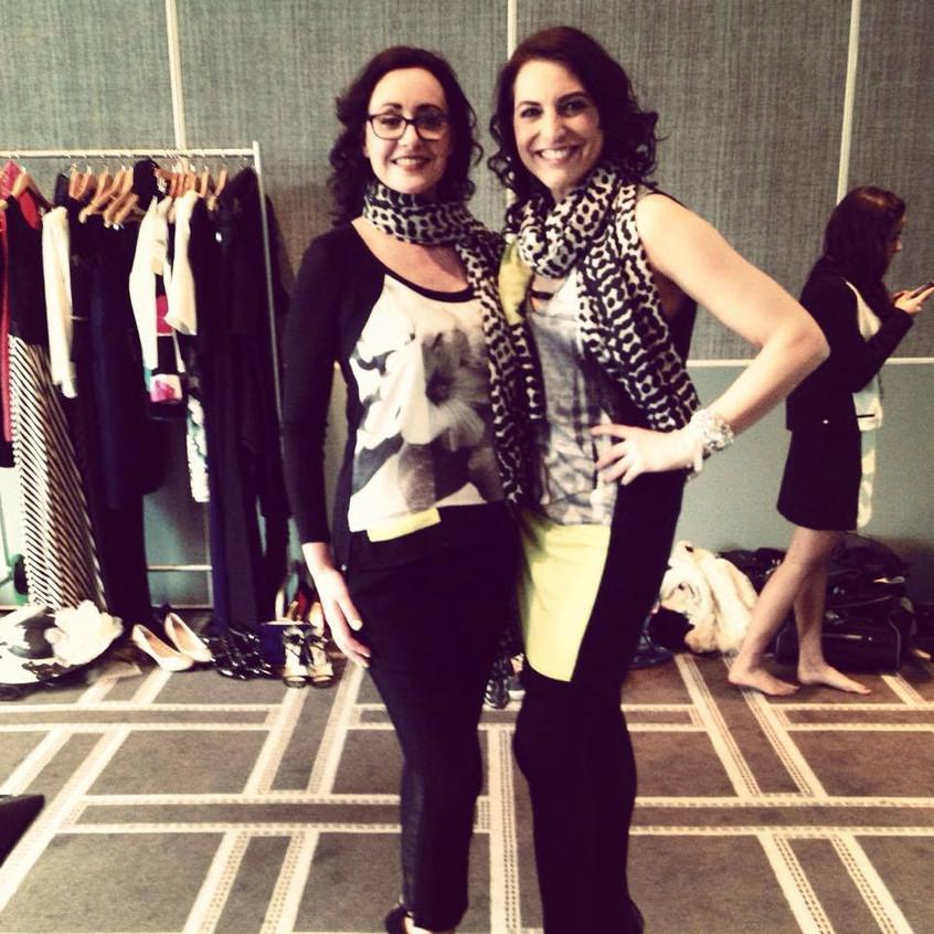 Fashion Workshops