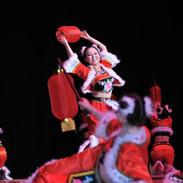 Chinese Dancers.jpg
