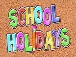 Holidays Summer Camps Workshops
