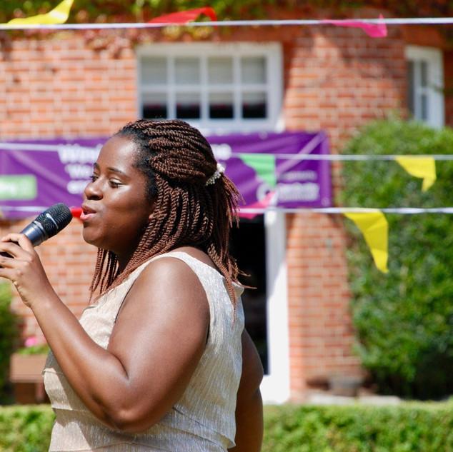 Kiara Vocalist.jpeg