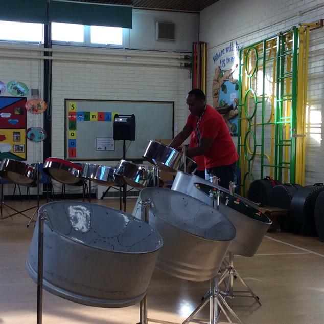 Steel Pan drums.JPG