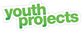 Youth Projects and Young People Projects