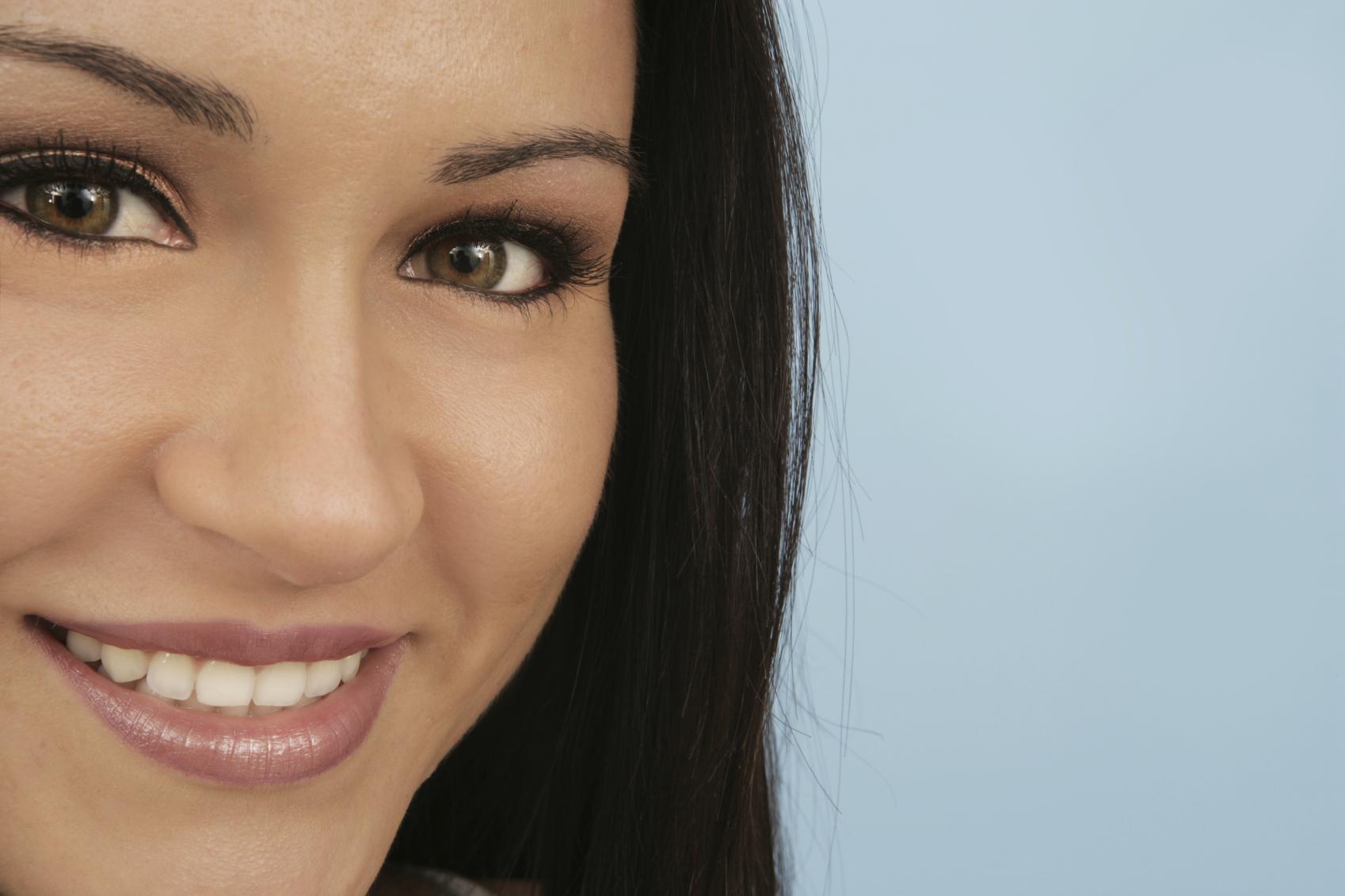 Invisalign & Orthodontics