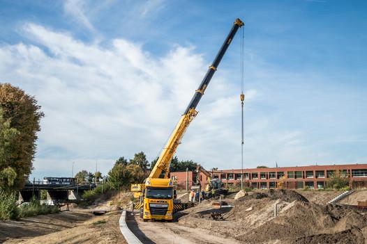 12-10-2018 NRC Spoorpark Tilburg