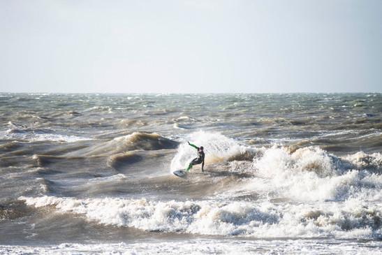 Surfclubtilburg_prt2_Roos_Pierson_9.JPG