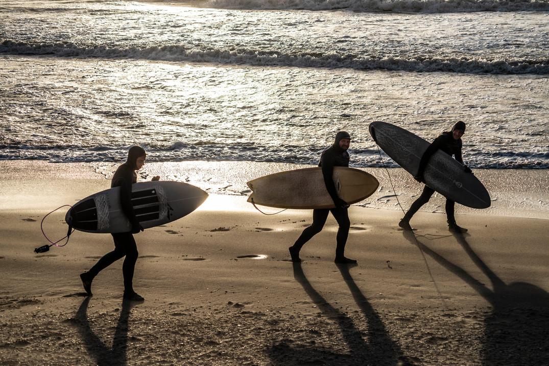 Surfclubtilburg_prt2_Roos_Pierson_26.JPG