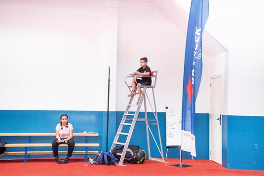 09-12-2018_Krajicek_TennisTournooi_zoete