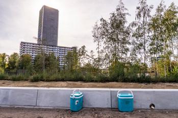12-10-2018 NRC Spoorpark Tilburg Burgeri