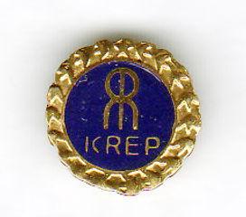 ICREP.jpg
