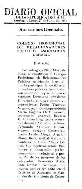 Colegio-RRPP-diariooficial-1.jpg