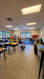 classroom 1.jpg