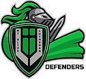 Mt. Olive Defenders Official.jpg
