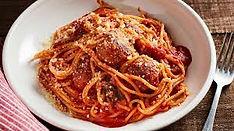 spaghetti.jfif
