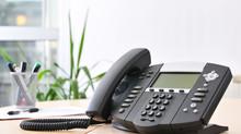 Nueva oficina y teléfonos de CAAR