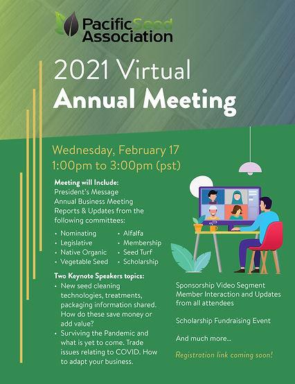 Virtual Annual Meeting Announcement.jpg