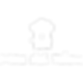 logo_blanc_png.png