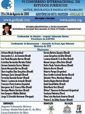 Cartaz Congresso SSF.jpg