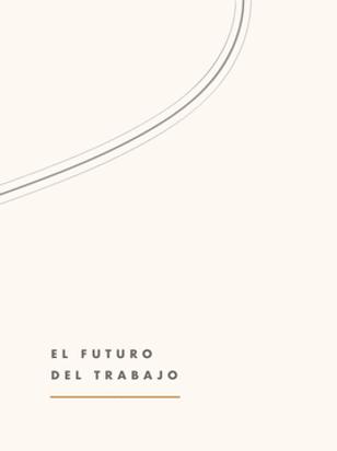 livro 5.png