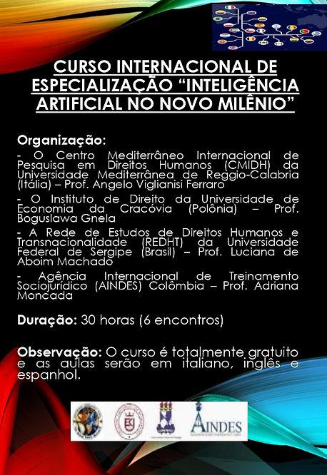 curso_page-0001.jpg