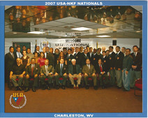 USA Karate leaders.jpg