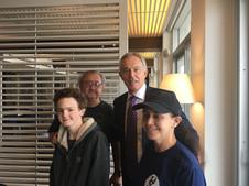 meetingTony Blair in Israel.jpg