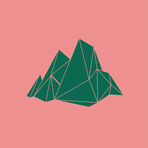 Vector Mountain
