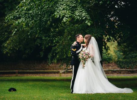 HEREFORD LEOMINSTER   NATURAL WEDDING PHOTOGRAPHER