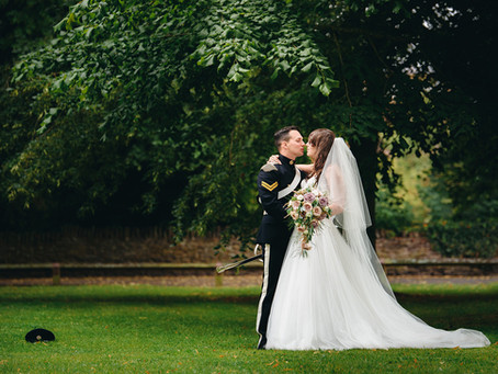 HEREFORD LEOMINSTER | NATURAL WEDDING PHOTOGRAPHER