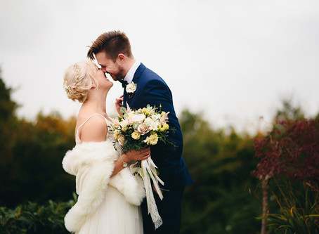 BRISTOL CADBURY HILL   NATURAL WEDDING PHOTOGRAPHER