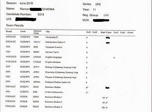 My GCSE results-hidden.JPG