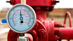 Oil-and-Gas-Measuring-Instrumentation-Ma