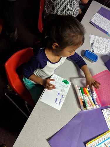 WRITING CARD.jpg