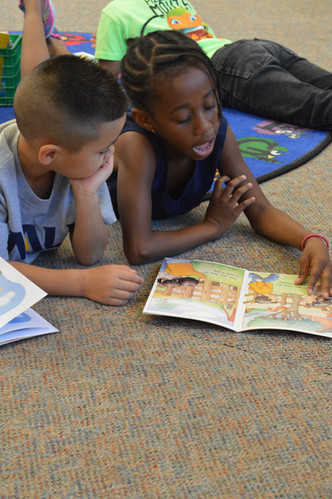 2 kids reading afri.jpg