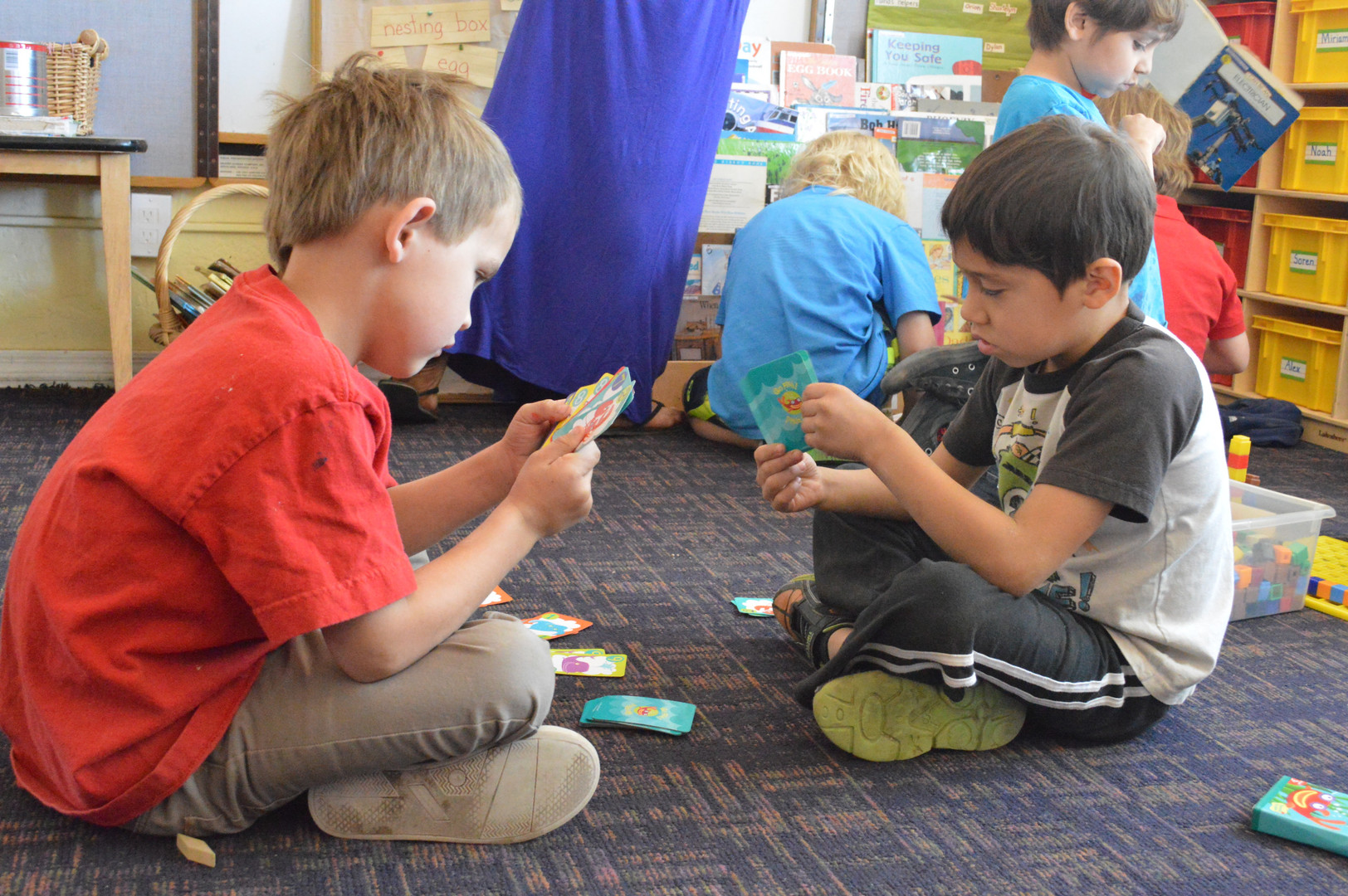 2 boys playing cards.jpg