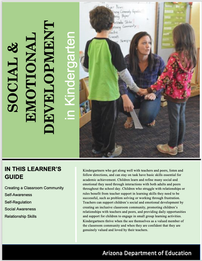 Social & Emotional Development Guide.png
