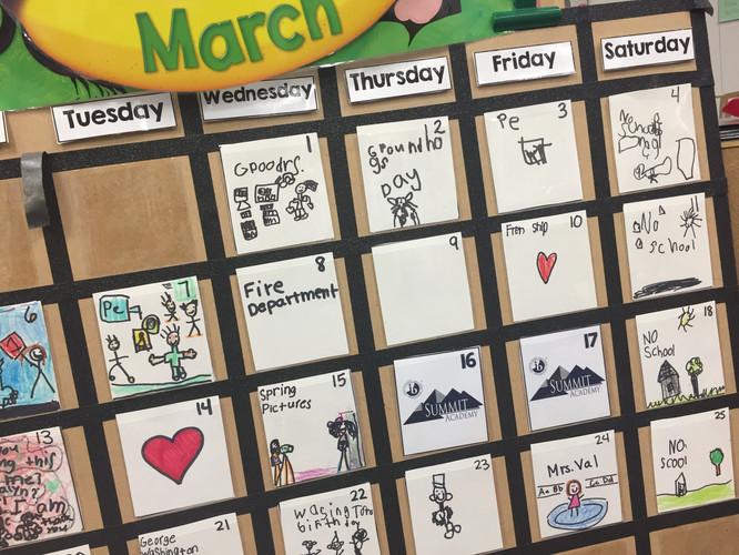 calendar close up.jpg