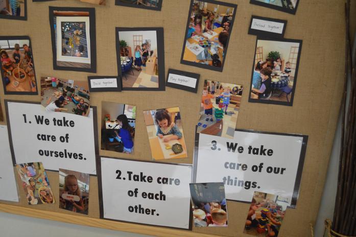 classroom rules.jpg