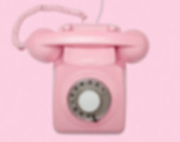 pink telephone.jpg