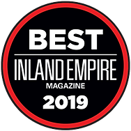 best-inland-empire-mag.png