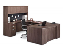 source-carouselthumb-desks 2 - Copy