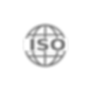 CPG ISO (grey).png