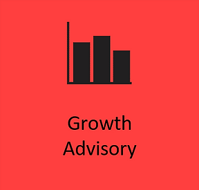 Growth Advisory.png