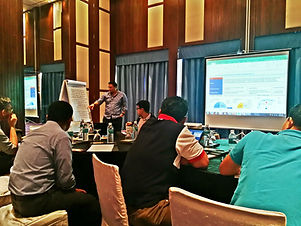 StratPlan Workshop TNB REV 02.jpg
