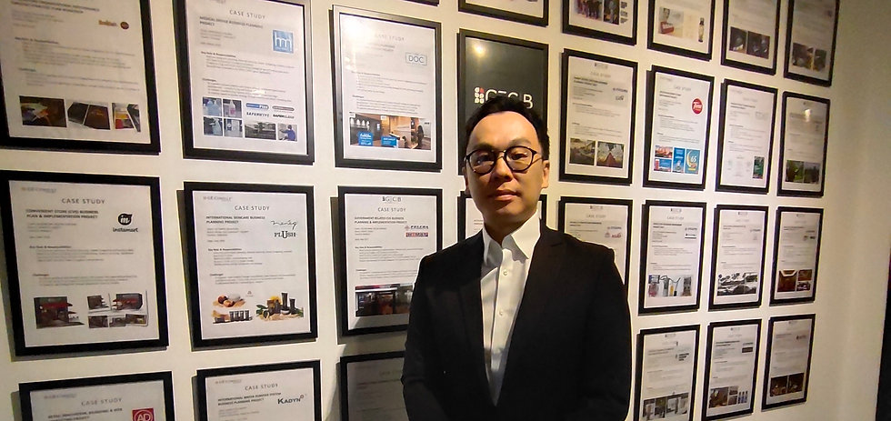 Dr Fred Wu GE Consult Asia Sdn Bhd (GECB) 01.jpg