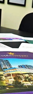 Tiara Residence by KueenLai Group.jpg