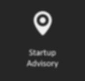 Startup Advisory.png