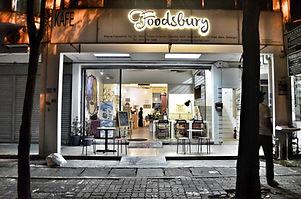 Foodsbury.jpg